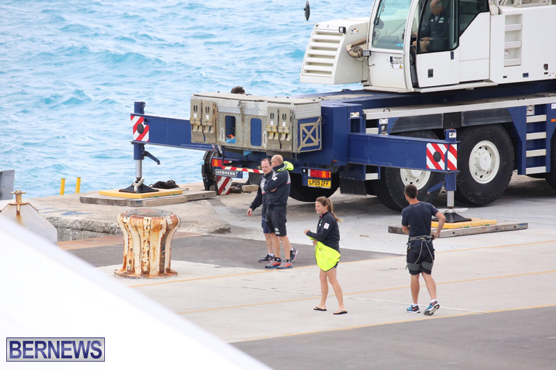 Americas-Cup-Bermuda-Village-and-training-April-2017-20