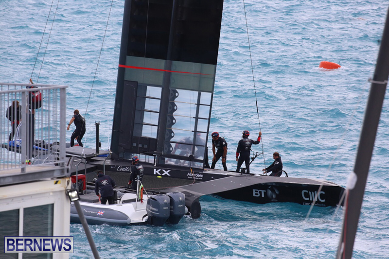 Americas-Cup-Bermuda-Village-and-training-April-2017-24