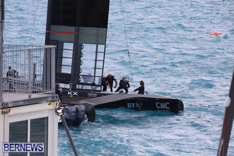 Americas-Cup-Bermuda-Village-and-training-April-2017-25
