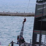 Americas Cup Bermuda Village and training April 2017 (26)
