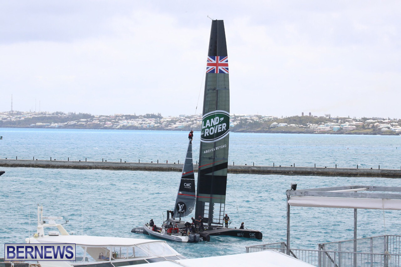 Americas-Cup-Bermuda-Village-and-training-April-2017-29