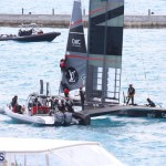 Americas Cup Bermuda Village and training April 2017 (33)