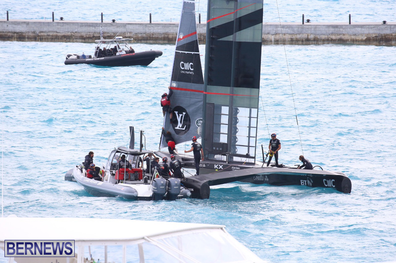 Americas-Cup-Bermuda-Village-and-training-April-2017-33