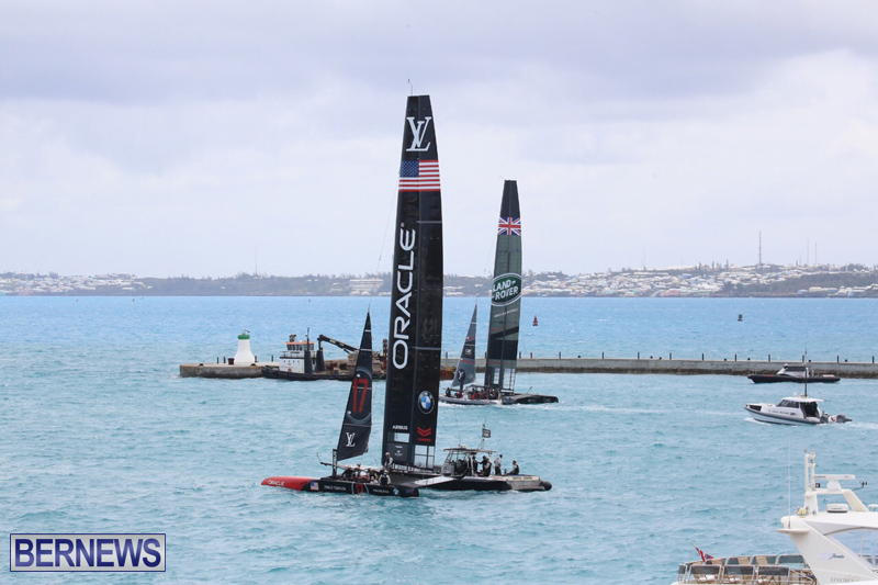 Americas-Cup-Bermuda-Village-and-training-April-2017-36