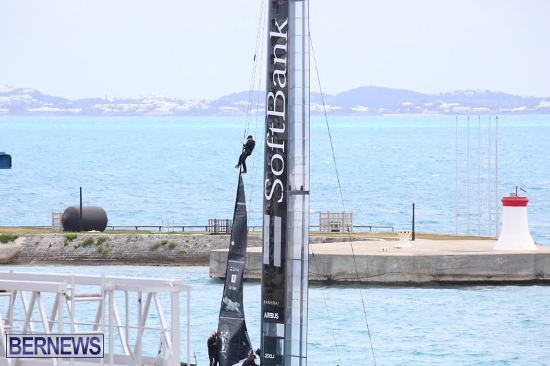 Americas-Cup-Bermuda-Village-and-training-April-2017-37