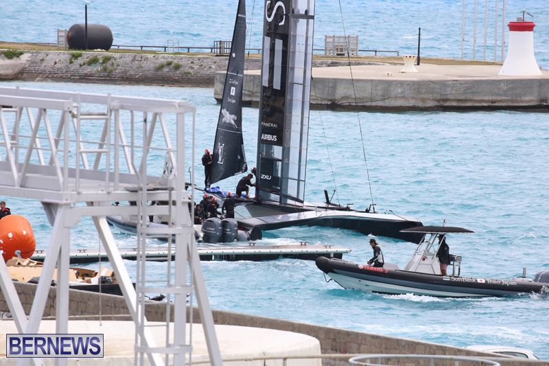Americas-Cup-Bermuda-Village-and-training-April-2017-38