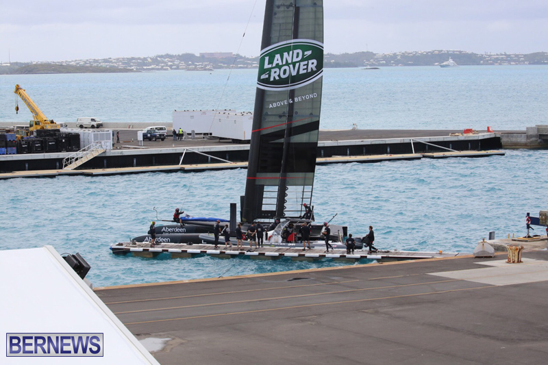 Americas-Cup-Bermuda-Village-and-training-April-2017-4