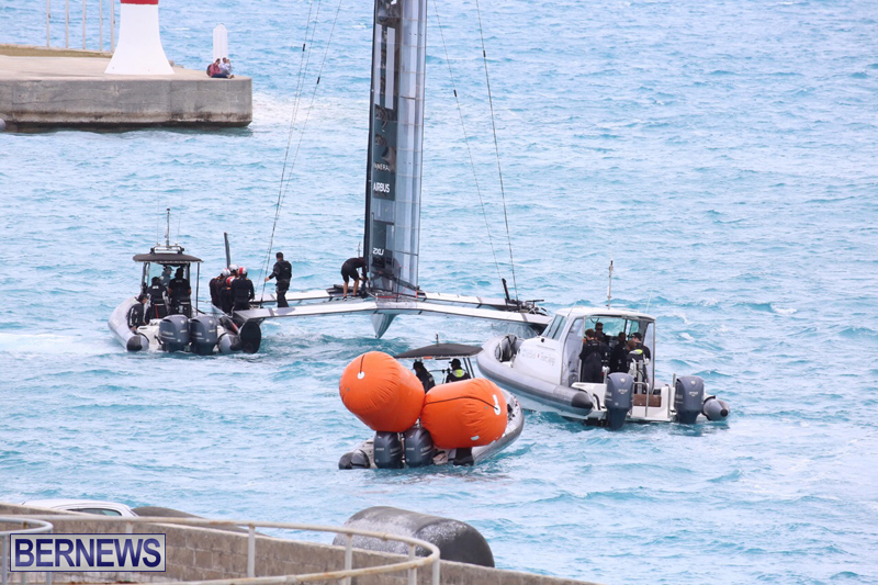 Americas-Cup-Bermuda-Village-and-training-April-2017-41