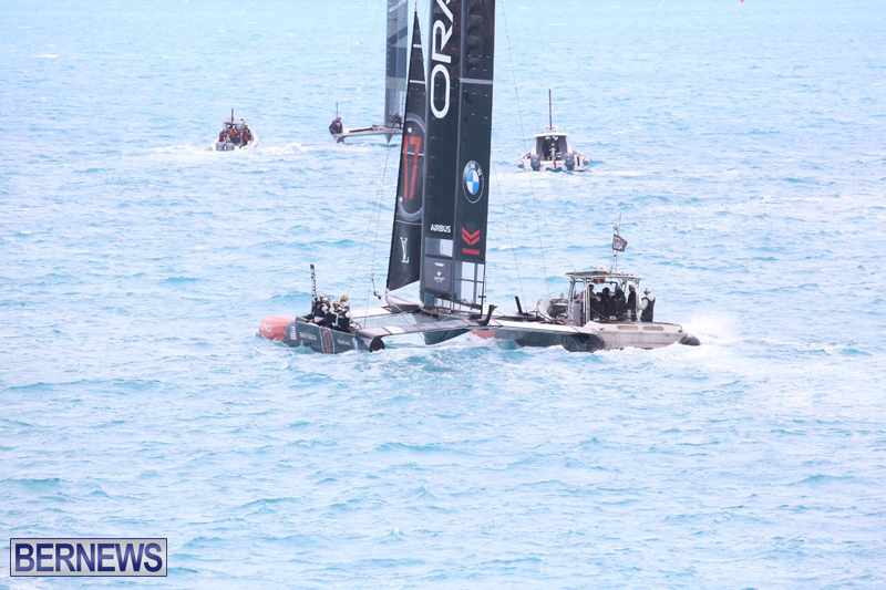 Americas-Cup-Bermuda-Village-and-training-April-2017-42