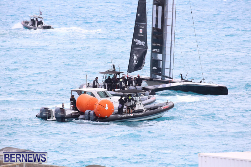 Americas-Cup-Bermuda-Village-and-training-April-2017-44