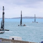 Americas Cup Bermuda Village and training April 2017 (45)