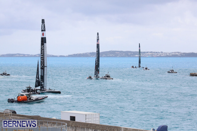 Americas-Cup-Bermuda-Village-and-training-April-2017-45