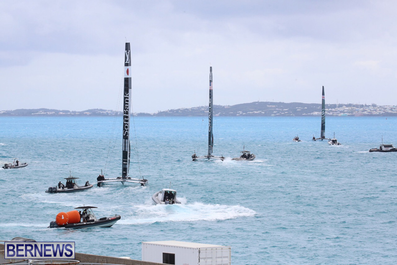 Americas-Cup-Bermuda-Village-and-training-April-2017-46