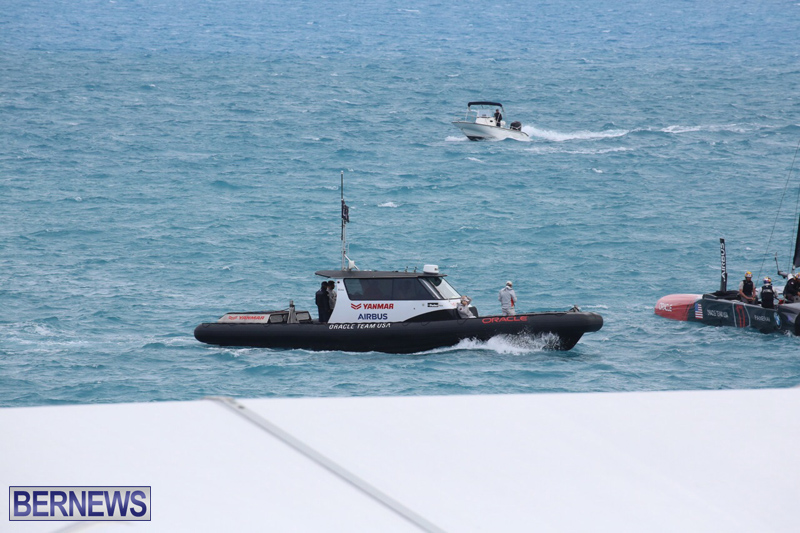 Americas-Cup-Bermuda-Village-and-training-April-2017-5