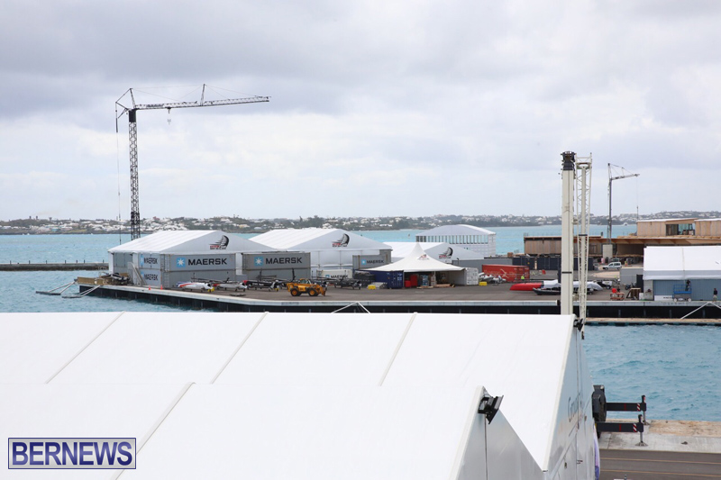 Americas-Cup-Bermuda-Village-and-training-April-2017-50