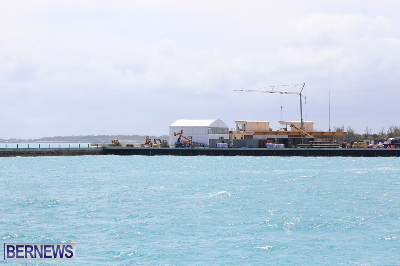 Americas-Cup-Bermuda-Village-and-training-April-2017-55