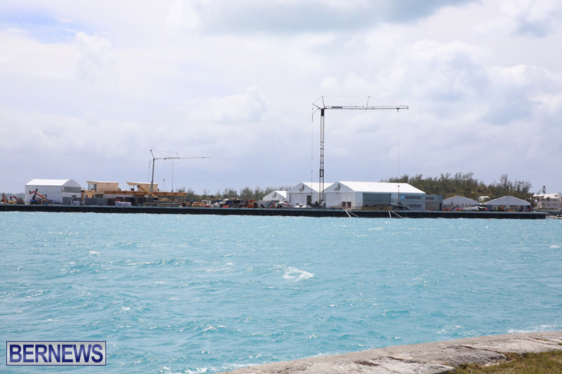 Americas-Cup-Bermuda-Village-and-training-April-2017-71