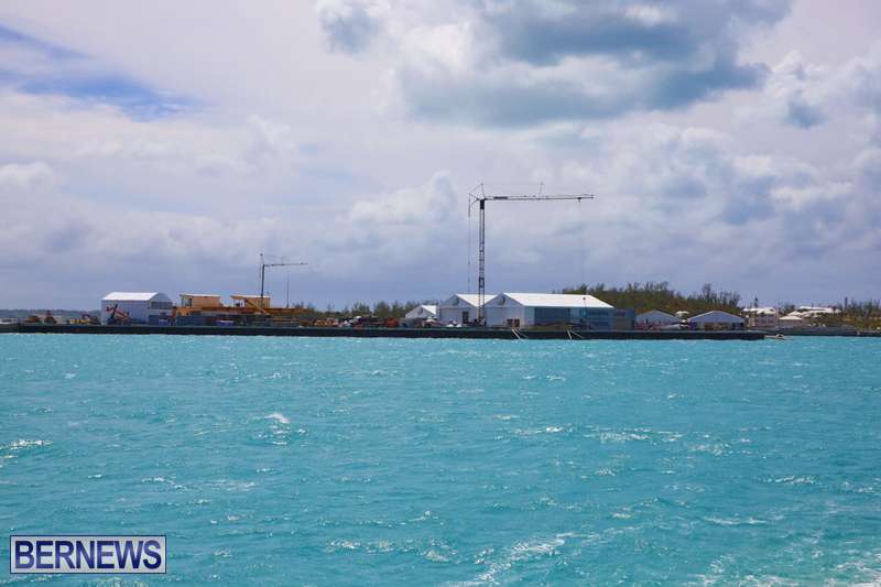 Americas-Cup-Bermuda-Village-and-training-April-2017-73