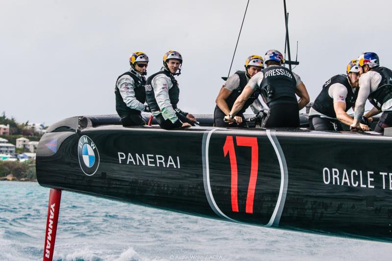Americas-Cup-Class-boats-Bermuda-April-2017-13