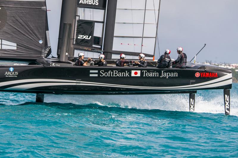 Americas-Cup-Class-boats-Bermuda-April-2017-14