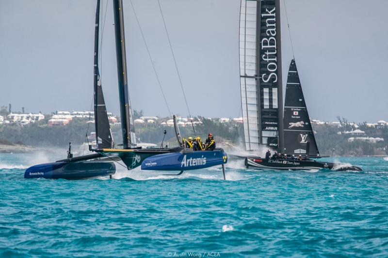 Americas-Cup-Class-boats-Bermuda-April-2017-18