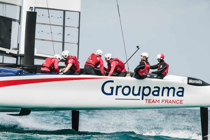 Americas-Cup-Class-boats-Bermuda-April-2017-2