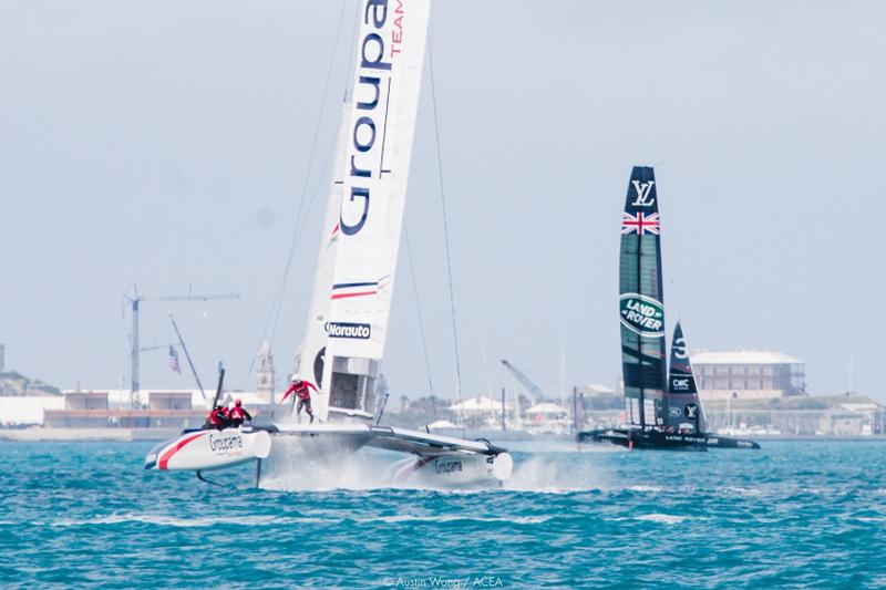 Americas-Cup-Class-boats-Bermuda-April-2017-4