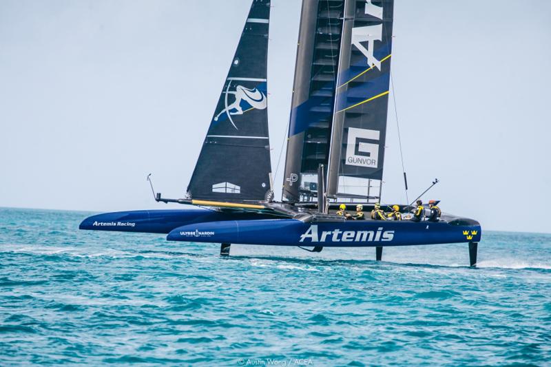 Americas-Cup-Class-boats-Bermuda-April-2017-5
