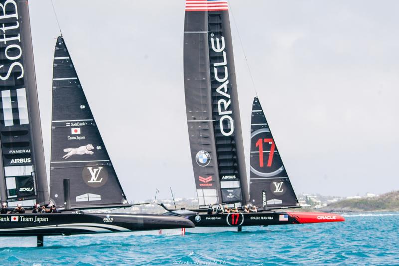 Americas-Cup-Class-boats-Bermuda-April-2017-6