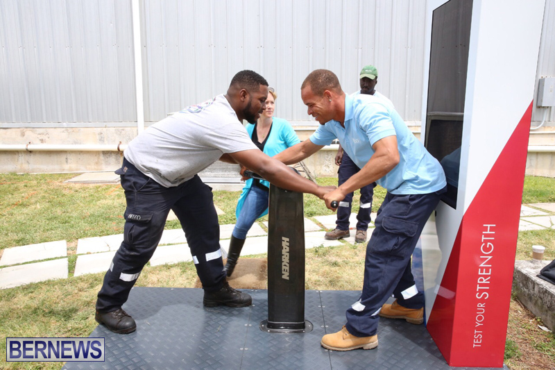 Ascendant Wellness Fair Bermuda April 27 2017 (11)