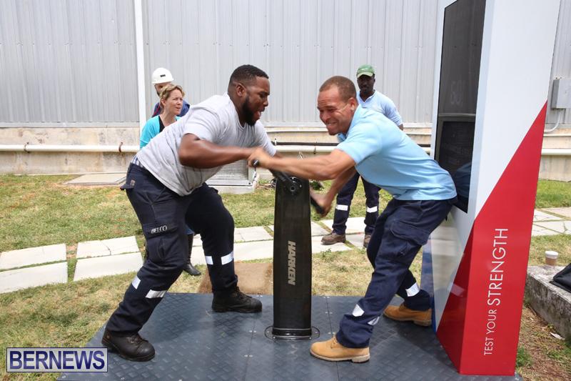 Ascendant Wellness Fair Bermuda April 27 2017 (12)