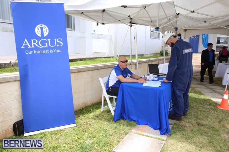 Ascendant Wellness Fair Bermuda April 27 2017 (14)