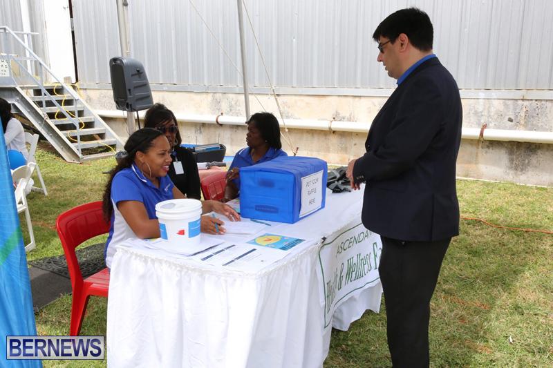 Ascendant Wellness Fair Bermuda April 27 2017 (15)