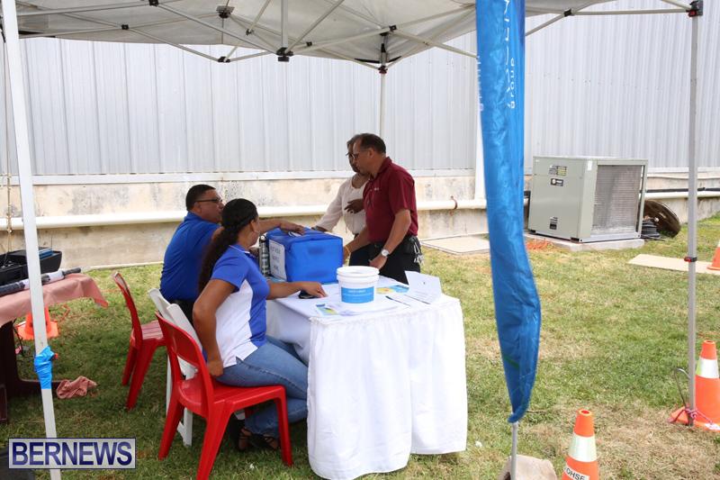 Ascendant Wellness Fair Bermuda April 27 2017 (5)