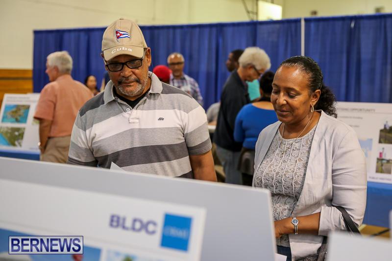 BLDC-Town-Hall-Bermuda-April-27-2017-10