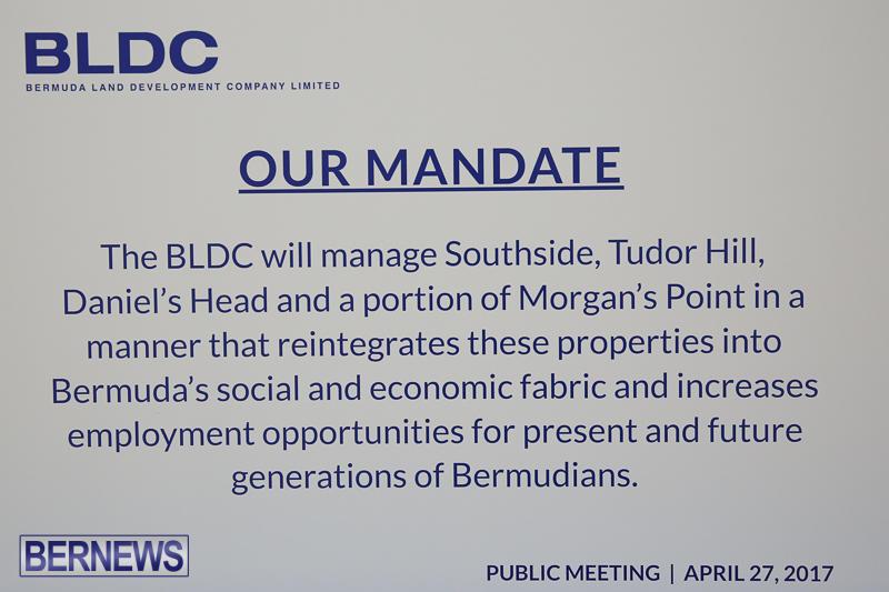 BLDC-Town-Hall-Bermuda-April-27-2017-6