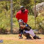 Baseball Bermuda, April 22 2017-1