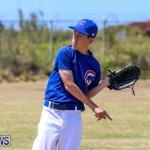 Baseball Bermuda, April 22 2017-10