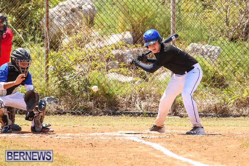Baseball-Bermuda-April-22-2017-13