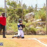 Baseball Bermuda, April 22 2017-15
