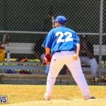 Baseball Bermuda, April 22 2017-17