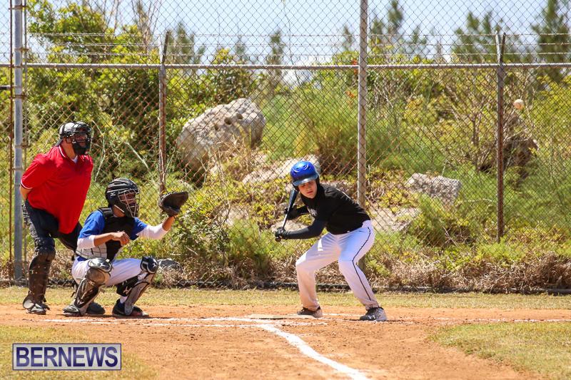 Baseball-Bermuda-April-22-2017-18