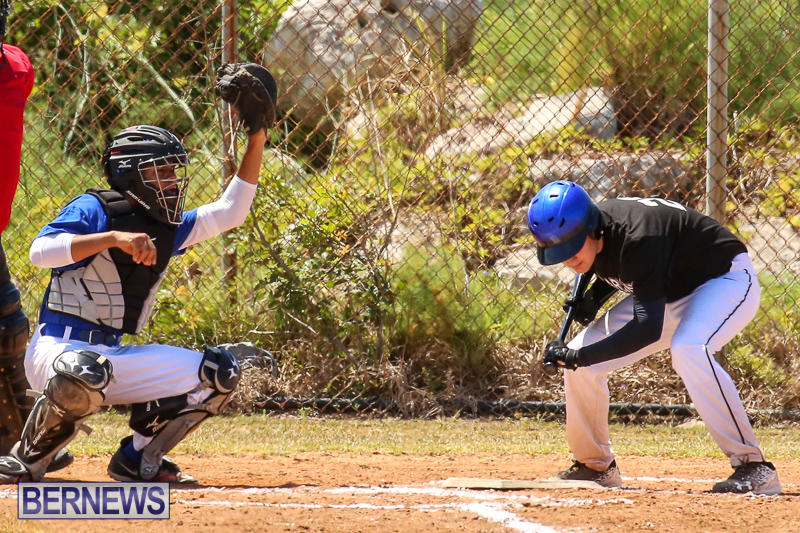 Baseball-Bermuda-April-22-2017-19
