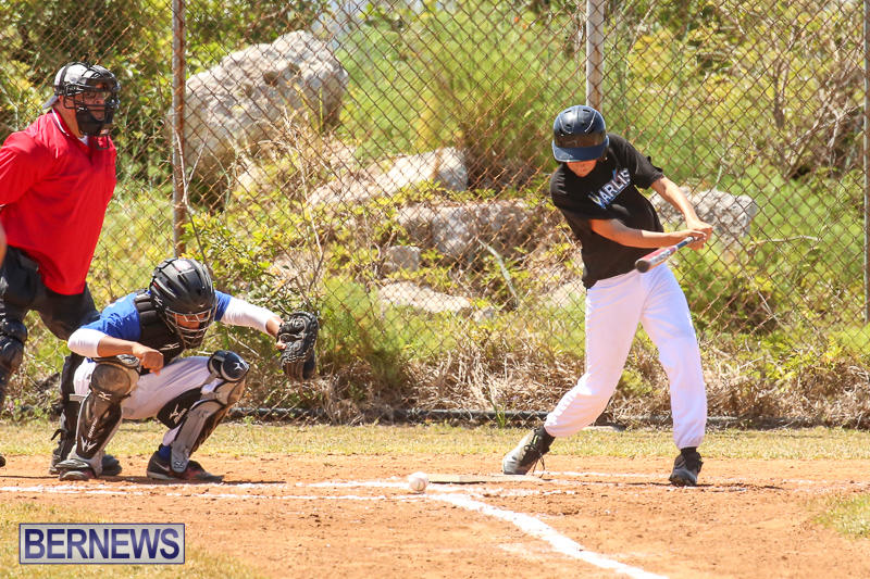 Baseball-Bermuda-April-22-2017-25
