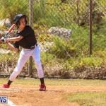 Baseball Bermuda, April 22 2017-31
