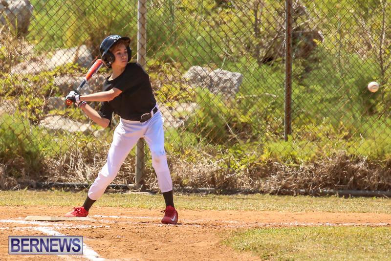Baseball-Bermuda-April-22-2017-31
