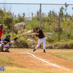 Baseball Bermuda, April 22 2017-32