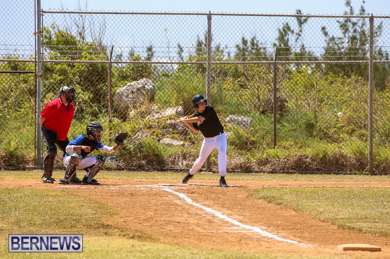 Baseball-Bermuda-April-22-2017-32