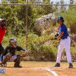 Baseball Bermuda, April 22 2017-39
