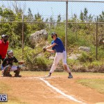 Baseball Bermuda, April 22 2017-4